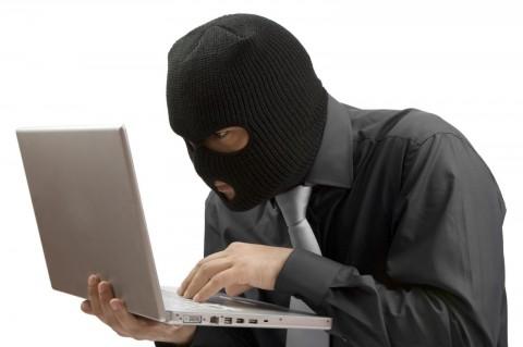 Tidak Mencuri, Perampok Justru Minta Akses Wi-Fi