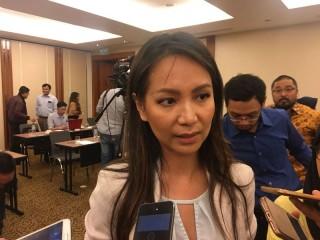 Tokoh Partai Oposisi Kamboja Ingin Bertemu Menlu Retno