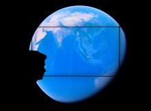 Anda Bisa Jelajahi Kawasan Gunung Leuser di Google Earth