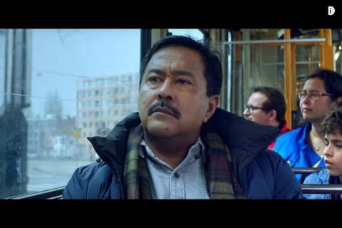 Rano Karno: Saya adalah Doel, Doel adalah Saya!