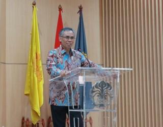 OJK Siapkan Insentif Dorong Gairah Sektor Perumahan