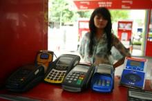 BI Cabut Izin EDC yang Kenakan <i>Surcharge</i> Transaksi