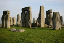 Studi Oxford Klaim Berhasil Menguak Misteri Stonehenge