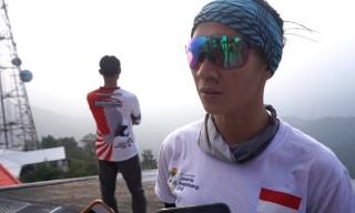 Lis Andriana, Pilot Andalan Indonesia yang Memfavoritkan Warna Biru
