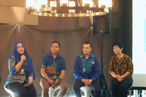 XL Axiata Janjikan Perbaikan Layanan di Lombok Rampung Hari Ini