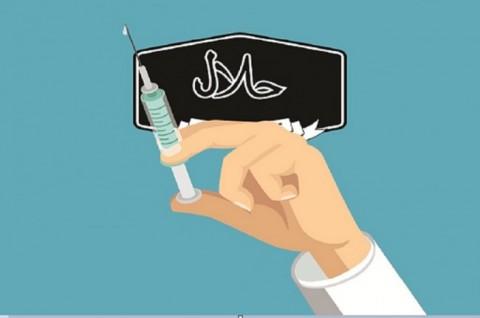 Belum Bersertifikat Halal, Sebagian Warga Tolak Imunisasi Rubella