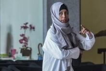 Adik Inneke Koesherawati Diduga Tahu Soal Pemesanan Mobil