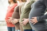 Bumil, Jangan Abaikan Asupan Asam Folat selama Kehamilan