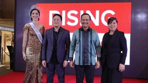 Upaya Indonesia dan Singapura Tingkatkan Kerja Sama Diplomatik