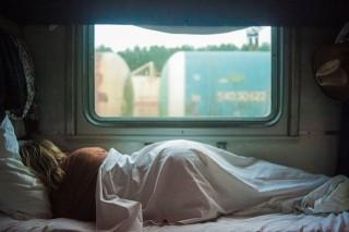 Dampak Positif Ketiduran Saat Menonton TV