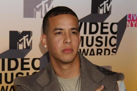 Daddy Yankee (Foto: wenn)