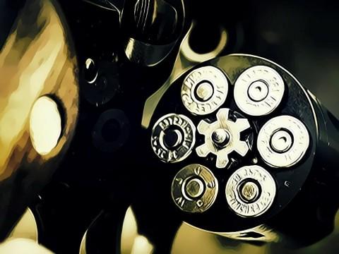 Empat Tewas dalam Penembakan di Kanada