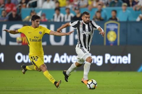Goncalo Guedes Mendekat ke Valencia
