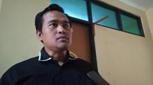 Berkas Perkara Perusak PN Bantul Masih Diteliti Jaksa