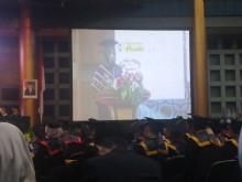 UAI Pastikan Mahasiswanya Melek TIK