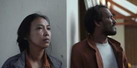 Film Pendek Terbaru Yosep Anggi Noen Berkompetisi di Toronto
