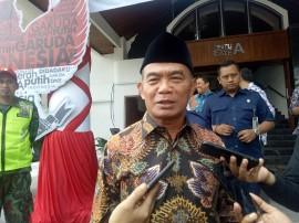 Kemendikbud Siapkan Sekolah Darurat Semipermanen di Lombok