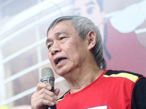 Legenda Bulutangkis Indonesia, Christian Hadinata