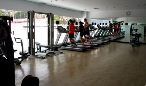 Atlet Kano Tiongkok Datang Lebih Cepat ke Cirebon
