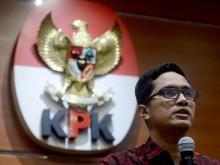 Dua Pejabat Bandung Barat Segera Diadili