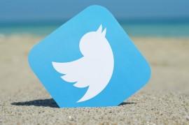 Twitter Lite Rambah 21 Negara Baru