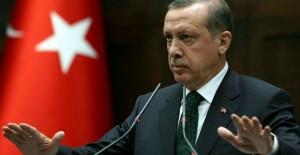 Penyebab Ekonomi Turki di Tengah Badai