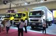 Penjualan Tata Motors 'Moncer' di Pameran Otomotif