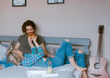 Benarkah Orgasme Tingkatkan Peluang Hamil?
