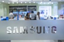 Kalah Saing di Tiongkok, Samsung Mau Tutup Pabriknya?