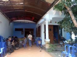 Mahasiswa Indonesia yang Tewas di Jerman Asal Malang