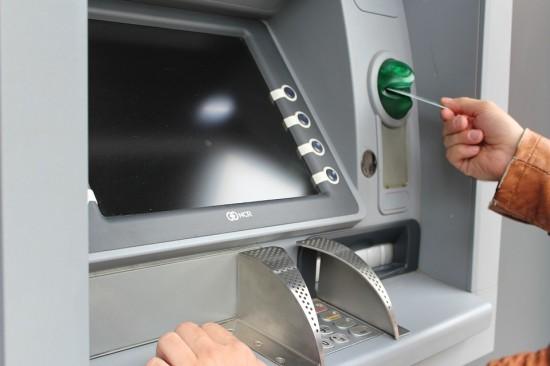 FBI Ingatkan Bank Soal Serangan Siber ke ATM