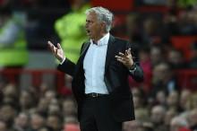 Pergerakan Lesu di Bursa Transfer, United segera Datangkan Direktur Teknik