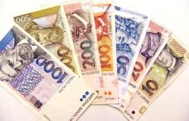 Di Tengah Krisis Turki, 3 Mata Uang Menguat terhadap Dolar AS