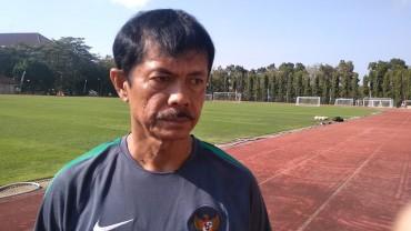Persiapan Piala Asia, Timnas U-19 akan Gelar 6 Kali Uji Coba