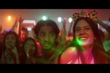 Menunggu Pagi, Film Terbaru Teddy Soeriatmadja Berlatar DWP