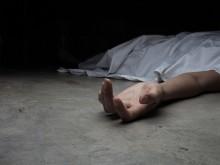 Pembunuhan Perempuan di Depok Didasari Rasa Cemburu