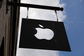 Apple Tunda Rilis Group FaceTime