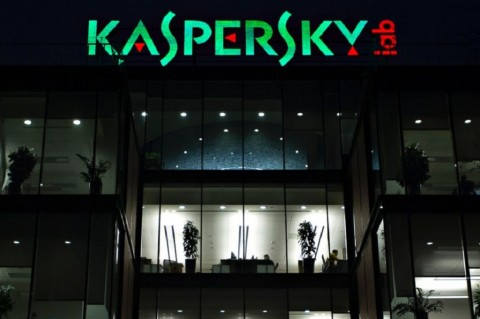 Global Transparency Initiative Jadi Bantahan Kaspersky Lab Soal Tuduhan