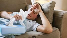 Mengenal Lyme Disease, Infeksi Bakteri yang Memicu Masalah Mental dan Fisik