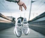 Tips Memilih Sepatu untuk Penderita Diabetes