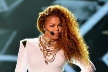 Janet Jackson Gandeng Penyanyi Despacito di Lagu Baru
