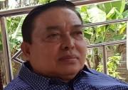Korupsi di DPR dan Restu Tak Tertulis Partai