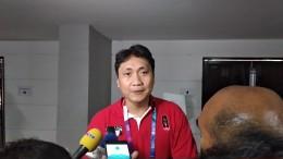 Tim Basket Putra Indonesia Dapat Pelajaran Berharga dari Korsel