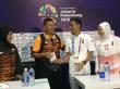 Perbedaan Fisik Jadi Faktor Kekalahan Tim Handball Putri Malaysia atas Indonesia