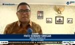 PKS-PAN Terancam Sanksi Jika Mahar Sandi Terbukti