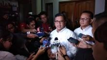 Posko Cemara Jadi Media Center Jokowi-Ma'ruf