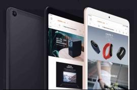 Xiaomi Mi Pad 4 Plus Resmi Meluncur