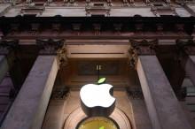 Diam-Diam, Apple Bahas Harga Berlangganan dengan Developer