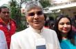 India Sebut Indonesia Sudah Sangat Siap Selenggarakan Asian Games