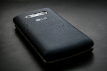 Operator AS Gaet LG Buat Smartphone 5G